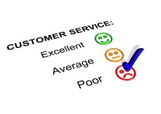 poor-customer-service1
