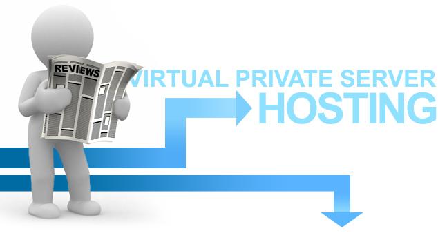 cheap vps hosting server
