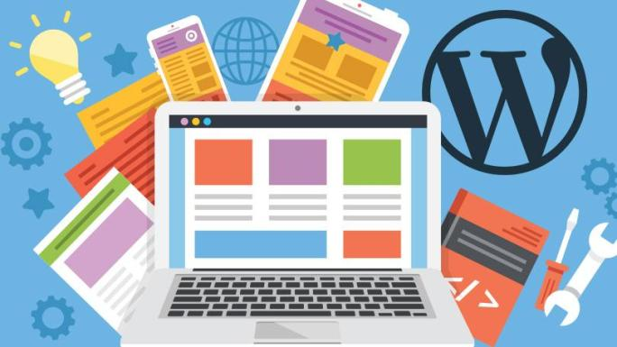 the-best-wordpress-vps-hosting-services-of-top10webhostingsites.net